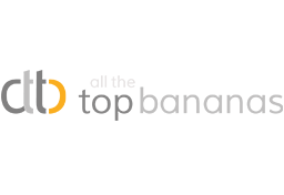 All The Top Bananas