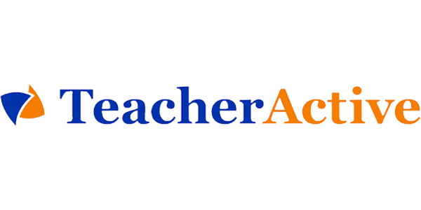 Teacher Active