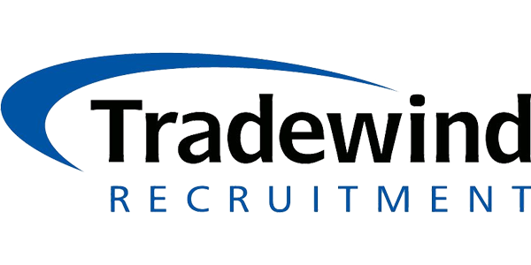 Tradewind Recruitment