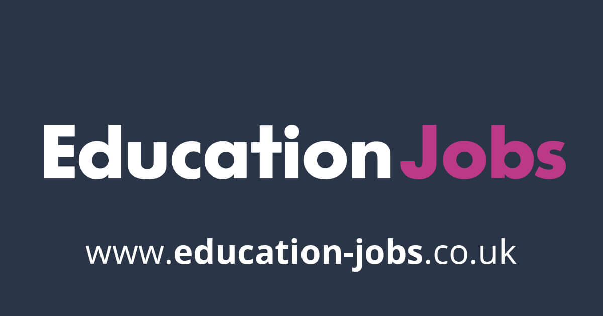 Education Jobs For Teachers, Lecturers And Admin Staff